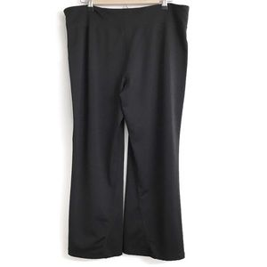 Champion Cropped Athletic pants A4-470